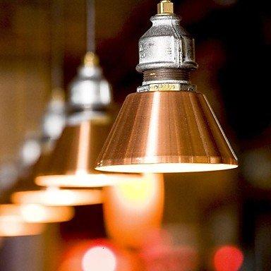 huajingr-vintage-design-rohr-anhanger-ein-licht-mit-led-birne-eisen-malerei220-240v-bronze