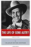 American Legends: The Life of Gene Autry