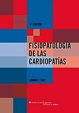Fisiopatologia de las Cardiopatias (Spanish Edition)