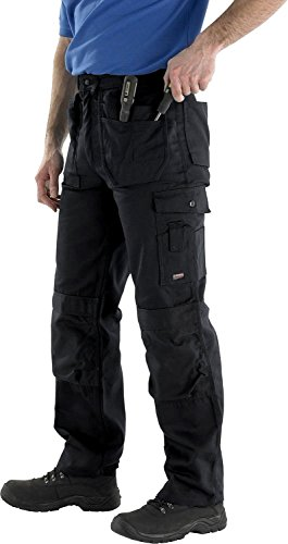 mens-hi-visibility-click-premium-multi-pocket-workwear-trousers