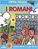 I romani