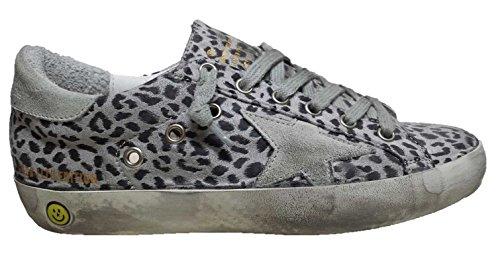 golden-goose-deluxe-brand-sneakers-superstar-grey-leopard-ha1-r5