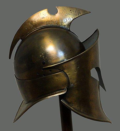 king-spartan-300-movie-helmet-king-leonidas