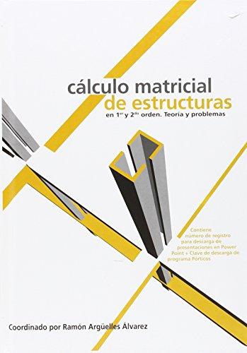 calculo-matricial-de-estructuras-en-1-y-2-ordenteoria-y-problemas