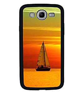 Fuson Premium 2D Back Case Cover Ship With Multi Background Degined For Samsung Galaxy Mega 5.8 i9150::Samsung Galaxy Mega 5.8 i9152