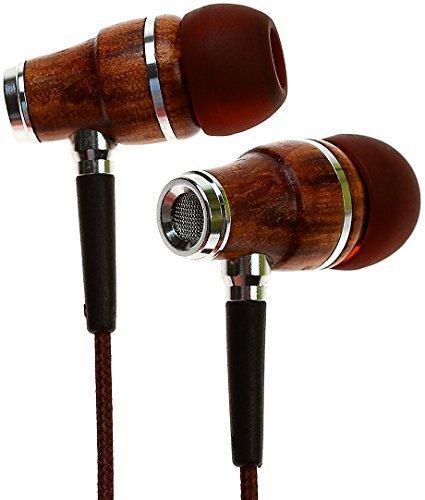 auricolari-symphonized-nrg-premium-con-isolamento-acustico-in-vero-legno-con-microfono-marrone