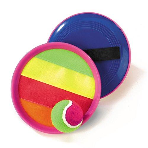 Spielzeug Draussen Mädchen Spielzeug Für Draußen Holzspielwaren