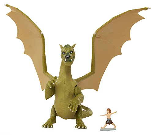 Petes-Dragon-Disneys-Elliot-and-Pete-Movie-Action-Figures-6