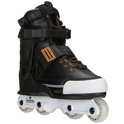 K2-Skate-Unnatural-Inline-Skates-BlackGold-95