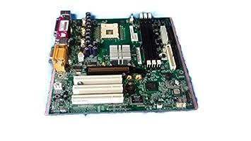 Sparepart: HP Inc. BD SYS, 280318-001
