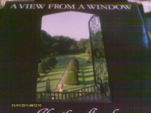 A view from a window PDF