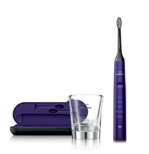 philips-sonicare-diamondclean-electric-toothbrush-amethyst-limited-edition