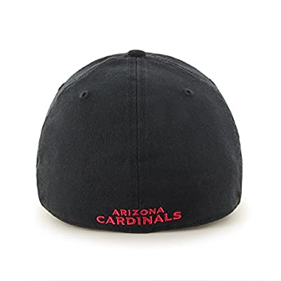 NFL Sawyer Closer Stretch Fit Hat
