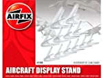 Airfix Small Aircraft Display Stand (...