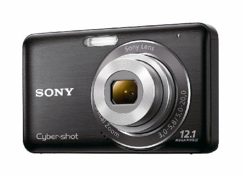 Sony Cybershot DSC-W310
