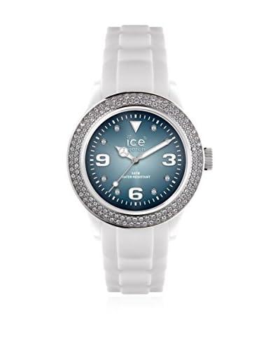 Ice-Watch Quarzuhr Unisex IB.ST.WSH.U.S.11 37 mm