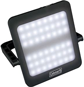 XEPA SPD486 Sun Pad Handheld, Solar Powered LED Light with USB Charger for Cellphones and Mobile Electronics