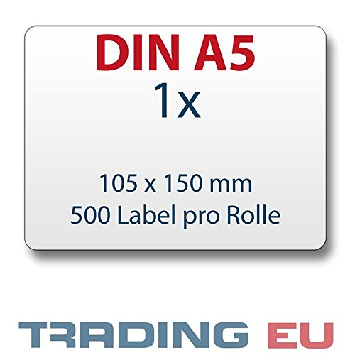 versand-etiketten-dhl-ups-thermo-din-a6-105-x-150-mm-500-label