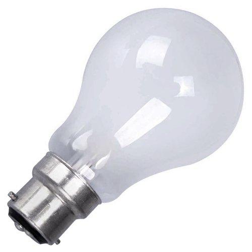 60w-bc-gls-pearl-bulb-pack-of-10