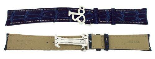 jacob-co-echtem-louisiana-alligator-dunkelblau-20-mm-40-mm-armbanduhr