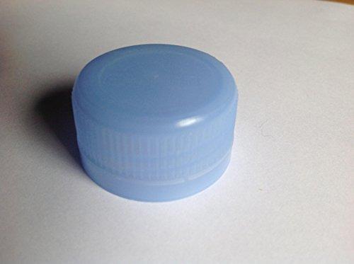 8-evian-sealed-lids-for-alcohol-smuggling-festivals-arenas