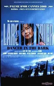 Dancer in the Dark - VF [VHS]