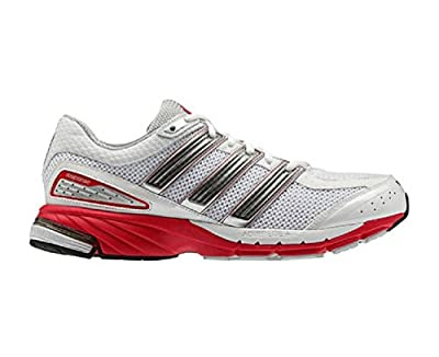 adidas Response Cushion 21 M Outdoor Fitness Shoes Mens by Vista Trade Finance & Services S.A.