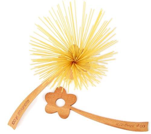 legnomagia-cuillere-mesure-a-spaghetti-100-g-en-bois-fleurs-fabriquee-en-italie