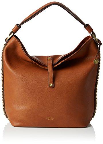 fiorelli-womens-nina-shoulder-bag-tan