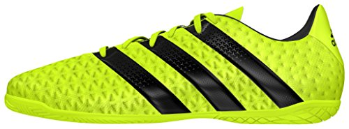 Adidas Ace 16.4 IN - Speed of Light