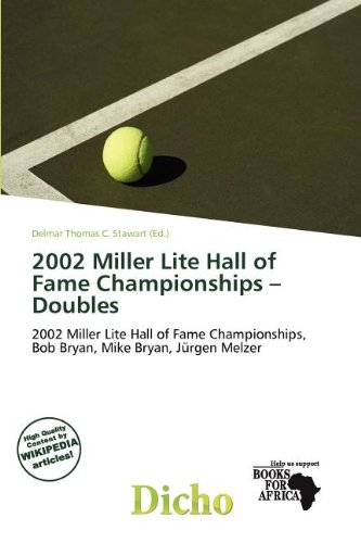 2002-miller-lite-hall-of-fame-championships-doubles