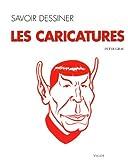 Les caricatures