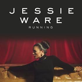 Running (Disclosure Remix)