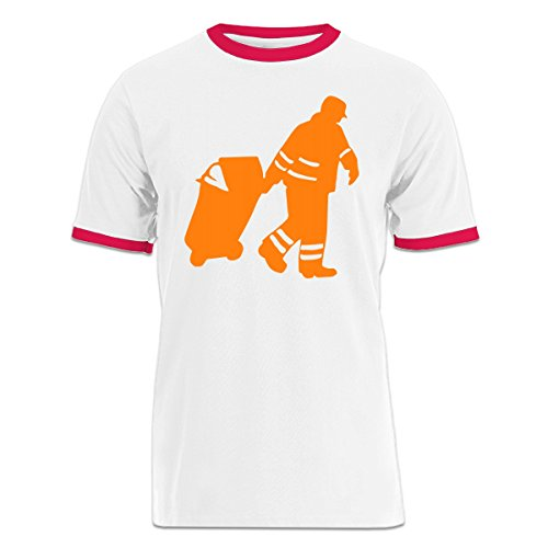camiseta-contraste-basurero-icon-by-shirtcity