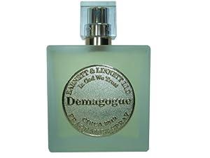 DEMAGOGUE by Barnett & Linnett, LLC
