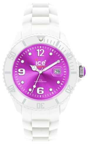 Ice-Watch Damen-Armbanduhr Medium