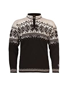 Buy Dale of Norway Vail Sweater by Dale of Norway