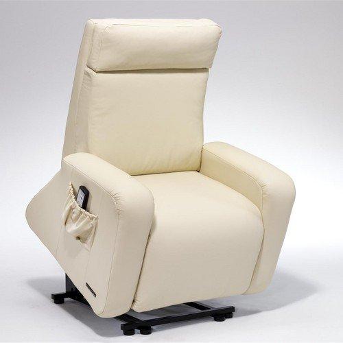 fernsehsessel elektrisch relaxsessel. Black Bedroom Furniture Sets. Home Design Ideas