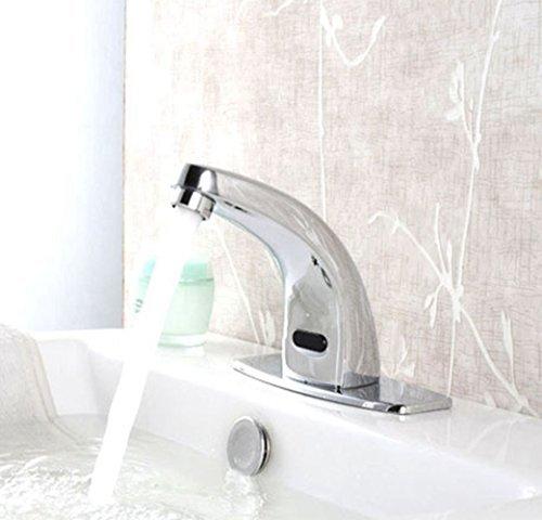 itouchless ez faucet pro - 28 images - itouchless ez faucet pro ...