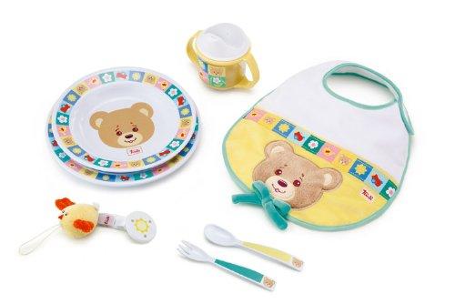 Trudi Bon Appetite Gift Set