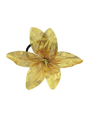 zac-alter-egor-de-lluvia-sobre-acabado-metalico-acabado-brillante-y-es-diseno-de-flores-de-cintas-el