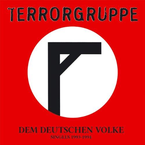 Dem Deutschen Volke-Singles 1993-1994