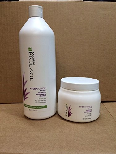 matrix-biolage-hydrasource-shampoo-338oz-and-conditioner-169oz-duo-hair-product-by-hair-product
