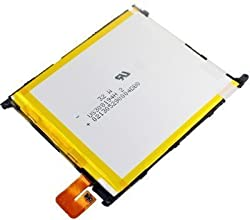 Decode Battery for Sony M2