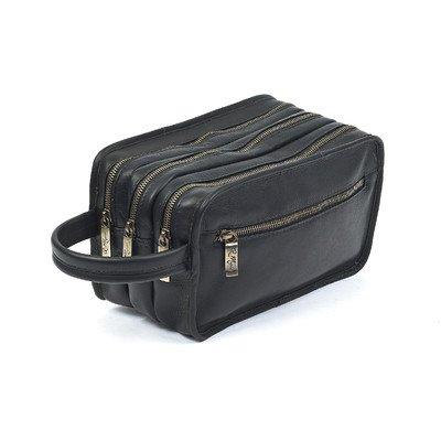 chairmans-travel-kit