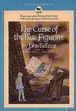 Curse of the Blue Figurine