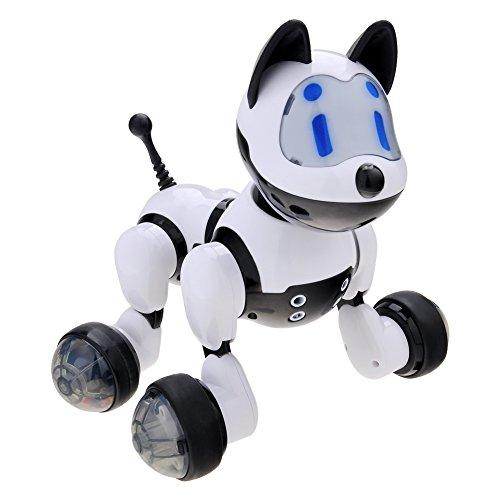 geediarr-weihnachtengeschenk-elektronische-haustier-hund-youdi-mit-spass-welpen-aktivitaten-wandern-