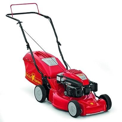 2x Premium Werkzeug AKKU 2000mAh 18V für Wolf Rasentrimmer LI-ION Power GT 815