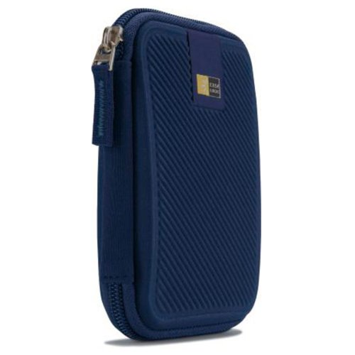 case-logic-ehdc-101blue-hard-shell-case-for-25-inch-portable-hard-drive