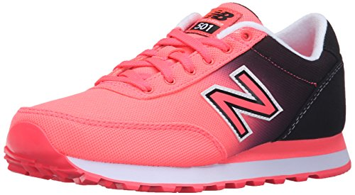 new-balance-womens-501-classic-running-lifestyle-sneaker-guava-black-11-b-us